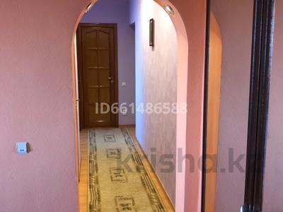 3-комнатная квартира, 78 м², 7/9 этаж посуточно, мкр Самал-2, Мкр Самал-2 — Аль-Фараби за 15 000 〒 в Алматы, Медеуский р-н — фото 7