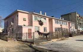 2-комнатная квартира, 50 м², 1/2 этаж помесячно, 3-й мкр, 3 мкр 59 за 100 000 〒 в Актау, 3-й мкр