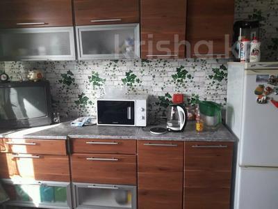 3-комнатный дом, 90 м², 15 сот., Бегельдинова 96/2 за 5.1 млн 〒 в Акколе