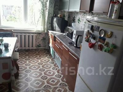 3-комнатный дом, 90 м², 15 сот., Бегельдинова 96/2 за 5.1 млн 〒 в Акколе — фото 2