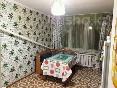 3-комнатный дом, 90 м², 15 сот., Бегельдинова 96/2 за 5.1 млн 〒 в Акколе — фото 3