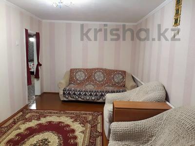 3-комнатный дом, 90 м², 15 сот., Бегельдинова 96/2 за 5.1 млн 〒 в Акколе — фото 5