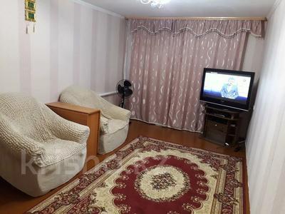 3-комнатный дом, 90 м², 15 сот., Бегельдинова 96/2 за 5.1 млн 〒 в Акколе — фото 6