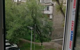 1-комнатная квартира, 18 м², 3/5 этаж, Ауэзова 99 — Абая Ауэзова за 8.4 млн 〒 в Алматы, Алмалинский р-н