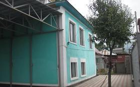 5-комнатный дом, 195 м², 6 сот., Абая 222 за 29 млн 〒 в Талгаре