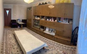 4-комнатная квартира, 74 м², 3/5 этаж, Акмечеть 12 за 13 млн 〒 в