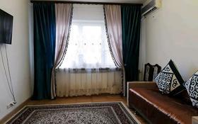 2-комнатная квартира, 54 м², 5/5 этаж, мкр Тастак-2 43 — Толе би за 23.5 млн 〒 в Алматы, Алмалинский р-н