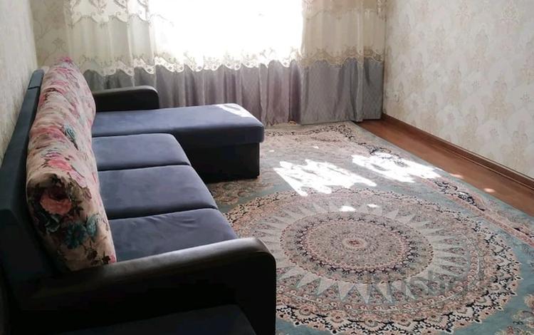 3-комнатная квартира, 75 м², 2/9 этаж, мкр Нурсат 2 за 28 млн 〒 в Шымкенте, Каратауский р-н
