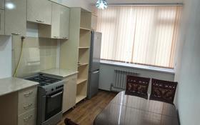 2-комнатная квартира, 67 м², 2/5 этаж, Арай2 10 за 12.9 млн 〒 в Таразе