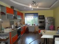 5-комнатный дом, 348 м², 12 сот.
