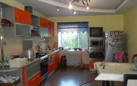 5-комнатный дом, 348 м², 12 сот., Мкр Отрадный - за 39.5 млн 〒 в Темиртау