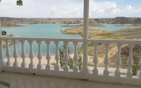 База отдыха, гостиница, ресторан за 300 млн 〒 в Капчагае