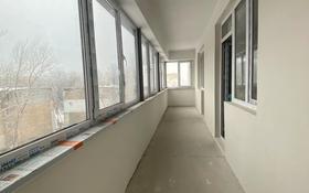 3-комнатная квартира, 108.8 м², 3/12 этаж, Навои 314 — проспект Аль-Фараби за 56.5 млн 〒 в Алматы, Бостандыкский р-н
