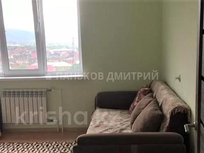 1-комнатная квартира, 51 м², Шаляпина — Яссауи за 17 млн 〒 в Алматы, Ауэзовский р-н