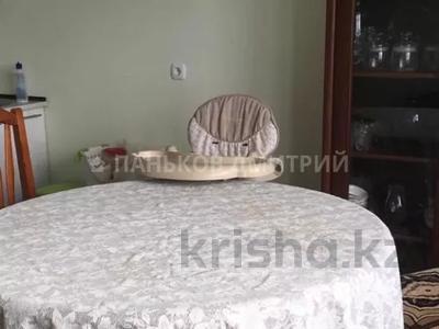1-комнатная квартира, 51 м², Шаляпина — Яссауи за 17 млн 〒 в Алматы, Ауэзовский р-н — фото 2