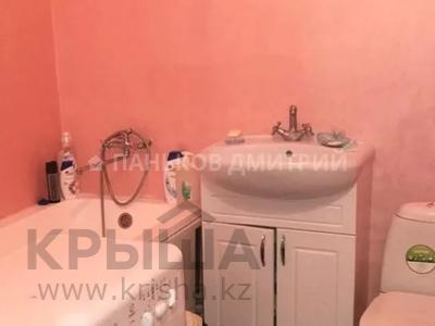 1-комнатная квартира, 51 м², Шаляпина — Яссауи за 17 млн 〒 в Алматы, Ауэзовский р-н — фото 3