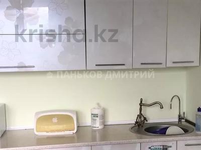1-комнатная квартира, 51 м², Шаляпина — Яссауи за 17 млн 〒 в Алматы, Ауэзовский р-н — фото 4