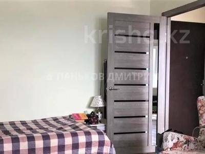 1-комнатная квартира, 51 м², Шаляпина — Яссауи за 17 млн 〒 в Алматы, Ауэзовский р-н — фото 5