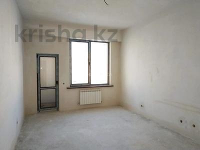 3-комнатная квартира, 126 м², 6/7 этаж, Митина 4 — Достык за 91 млн 〒 в Алматы, Медеуский р-н — фото 2