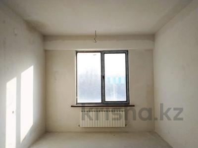 3-комнатная квартира, 126 м², 6/7 этаж, Митина 4 — Достык за 91 млн 〒 в Алматы, Медеуский р-н — фото 3