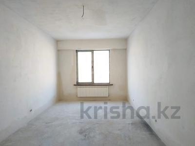 3-комнатная квартира, 126 м², 6/7 этаж, Митина 4 — Достык за 91 млн 〒 в Алматы, Медеуский р-н — фото 4