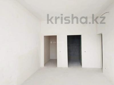 3-комнатная квартира, 126 м², 6/7 этаж, Митина 4 — Достык за 91 млн 〒 в Алматы, Медеуский р-н — фото 5