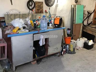 Гараж за 3.8 млн 〒 в Атырау, мкр Центральный — фото 3
