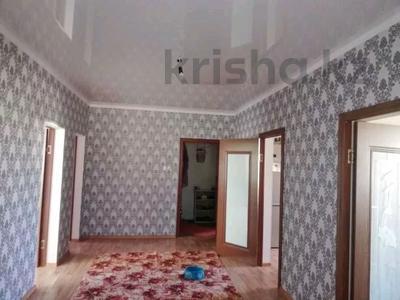 3-комнатный дом, 110 м², 8.5 сот., 312 Стрелковой Дивизии 42 за 5.5 млн 〒 в Актобе