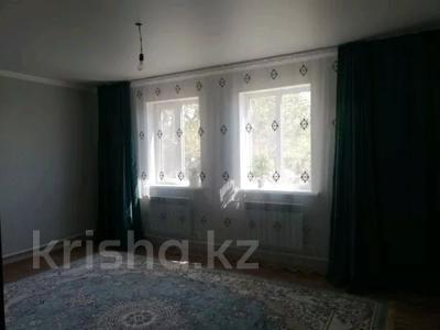 3-комнатный дом, 110 м², 8.5 сот., 312 Стрелковой Дивизии 42 за 5.5 млн 〒 в Актобе — фото 4