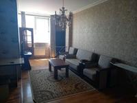 2-комнатная квартира, 50 м², 10/16 этаж на длительный срок, Кунаева 91 — Рыскулова за 110 000 〒 в Шымкенте