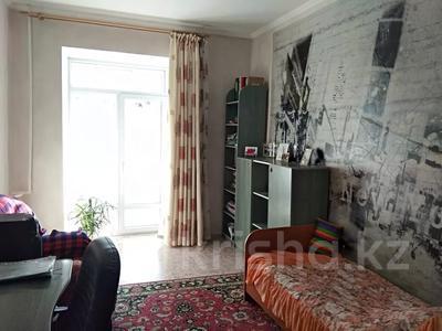 3-комнатная квартира, 87.54 м², 2/3 этаж, проспект Нурсултана Назарбаева 40 — Гоголя за 22 млн 〒 в Караганде, Казыбек би р-н