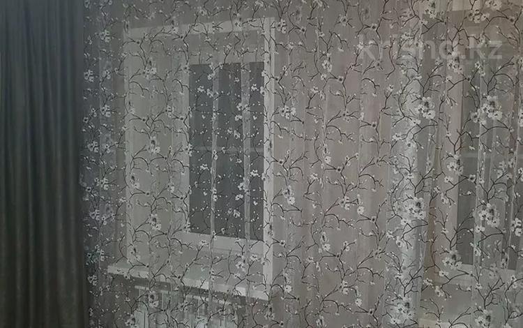 4-комнатный дом, 100 м², 6 сот., Защита за 11.5 млн 〒 в Усть-Каменогорске