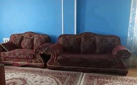 7-комнатный дом, 250 м², 20 сот., мкр Кунгей 332 за 40 млн 〒 в Караганде, Казыбек би р-н