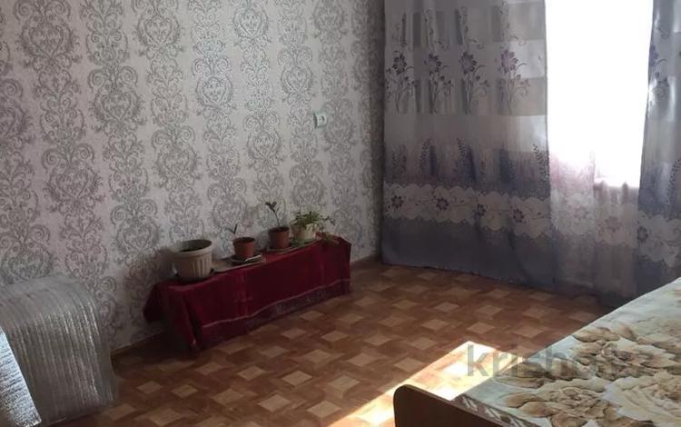 3-комнатная квартира, 61.5 м², 5/5 этаж, Амангельды 109 за 7.5 млн 〒 в