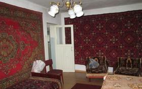 2-комнатная квартира, 41 м², 2/2 этаж, Кирова за 6 млн 〒 в Щучинске