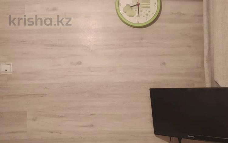 2-комнатная квартира, 45 м², 3/4 этаж, Нурмакова — Казыбек Би (Советская) за 18.7 млн 〒 в Алматы, Алмалинский р-н