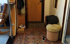 3-комнатная квартира, 77 м², 5/5 этаж, 94 квартал 1 — Мира за 13 млн 〒 в Темиртау