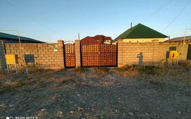 5-комнатный дом, 130 м², 5 сот., Мкр Восточный за 18 млн 〒 в Талдыкоргане