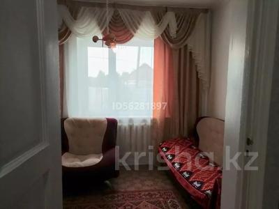 4-комнатный дом помесячно, 100 м², Айтей батыр 12 А — Саламатова за 150 000 〒 в Каскелене — фото 4