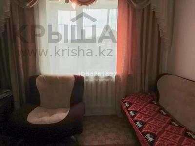 4-комнатный дом помесячно, 100 м², Айтей батыр 12 А — Саламатова за 150 000 〒 в Каскелене — фото 5
