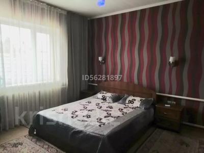 4-комнатный дом помесячно, 100 м², Айтей батыр 12 А — Саламатова за 150 000 〒 в Каскелене — фото 6