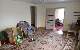 4-комнатный дом, 120 м², 10 сот., Восточный правый 7 дачи 1682 за 8 млн 〒 в Семее