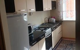 3-комнатная квартира, 92 м², 2/5 этаж помесячно, Абылай Хана 73а за 120 000 〒 в Щучинске