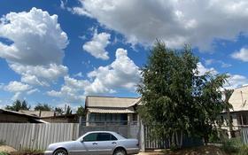 4-комнатный дом, 160 м², 5 сот., Муялдинская 40 за 13 млн 〒 в Павлодаре