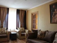2-комнатная квартира, 42 м², 5/5 этаж посуточно, 1 Мая 11 — Крупская за 7 000 〒 в Павлодаре