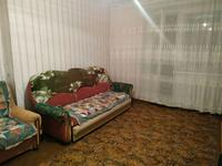 3-комнатная квартира, 69 м², 6/16 этаж помесячно