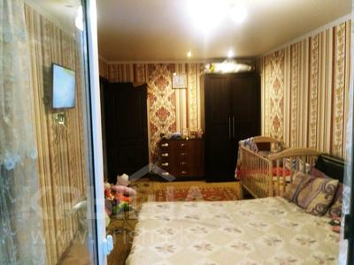 1-комнатная квартира, 33 м², 3/4 этаж, мкр №6, Мкр №6 — Абая за 13.9 млн 〒 в Алматы, Ауэзовский р-н — фото 7