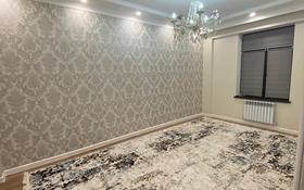 2-комнатная квартира, 80 м², 2/9 этаж помесячно, 17-й мкр за 180 000 〒 в Актау, 17-й мкр