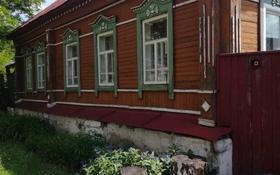 4-комнатный дом, 76 м², 6 сот., Пензенсукая 145 за 9.3 млн 〒 в Липецке