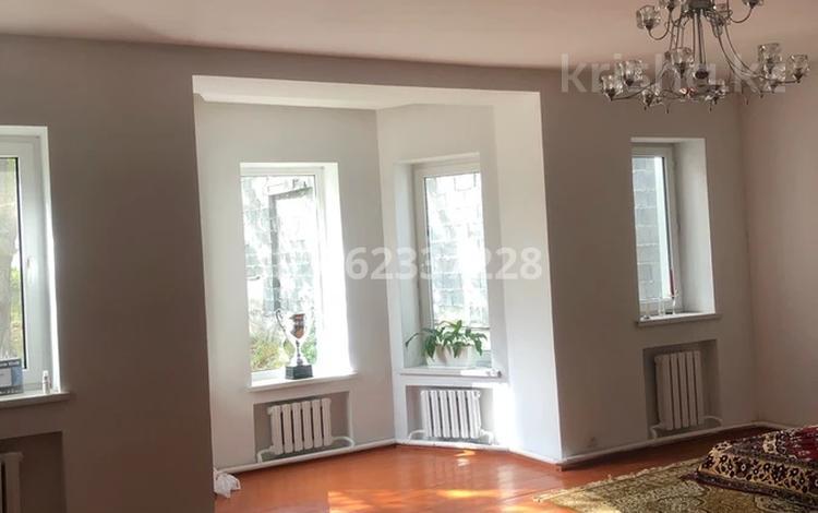 5-комнатный дом, 150 м², 22 сот., Диермен 9 — Барибаева за 27.5 млн 〒 в Жандосов